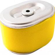 Filtru aer motor termic 9CP 90x102x76mm V60395 Verke
