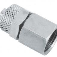 "Fiting aer comprimat filet interior 1/4"" si furtun 6x4mm MA0191.50"