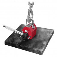 Magnet de ridicare 100 Kg SBS-ML 100 Steinberg 10030201