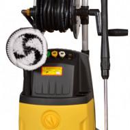 Masina de spalat sub presiune 2000W 200bar KraftDele KD435