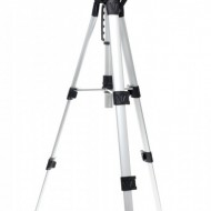 Nivela cu laser 650nm 1mW KraftDele KD10309
