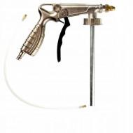 Pistol aplicare antifon, insonorizant, teroson cartus Kraft KD10353