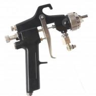 Pistol de pulverizare cu rezervor separat 8L presiune inalta KD1653 Kraftdele