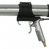 Pistol pneumatic pentru aplicat silicon ADLER AD-2032 INDUSTRIAL