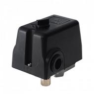 Presostat pentru compresor aer 15A 230V 9-12 bari CZ0003
