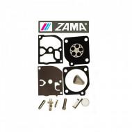Set garnituri de reparatii Stihl ZAMA RB-137/105 B-DPZRB137