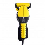 Slefuitor cu excentric 125mm 1200W KD1678-Y KraftDele