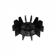 Ventilator fulie compresor 210mm B-ACEW0001