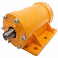 Vibrator pentru compactor de pamant C120 KG V10042 Verke