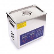 Aparat de curatare cu ultrasunete 3,2L 130W 40KHz KD448 KraftDele