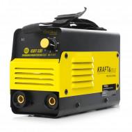 Aparat de sudura Invertor electronic MMA 330A KD1857 KraftDele