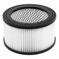 Aspirator pentru cenusa 1200W 20L filtru HEPA VERKE V08222 PROFI