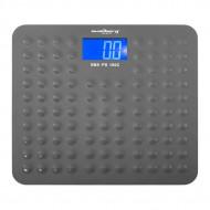 Cantar digital pentru corp - 180 kg SBS-PS-180C Steinberg 10030357