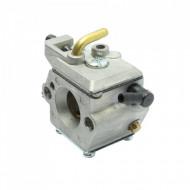 Carburator drujba STIHL MS260 TiP WALBRO B-PJ26071