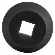 """Cheie tubulara de impact, 80mm, 1"""" V39416 VERKE"""