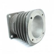 Cilindrul pentru compresor, cu diametrul de 90 mm 2090 B-CIL.90.2090