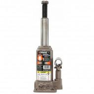 Cric hidraulic tip butelie 4 tone VERKE V80118