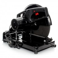 Debitator metal tip pendula 2800W 355mm BESTCRAFT EC553 TBC