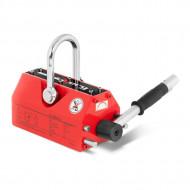 Magnet de ridicare 600 Kg SBS-ML 600 Steinberg 10030204