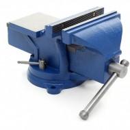 Menghina triaxiala rotativa cu nicovala 150 mm KraftDele KD1103 TBC