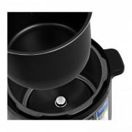 Oala subpresiune electrica - 6 litri - 1000 W RC-HPC6L Royal Catering