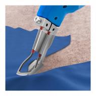 Picior de ghidare pentru cutit termic tesaturi PBT-HNCF105 Pro Bauteam 10210002