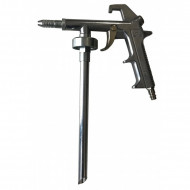 Pistol aplicare antifon, insonorizant, teroson cartus V81275 VERKE