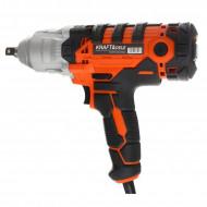 Pistol Impact 2200W 220V 720Nm KraftDele KD1556