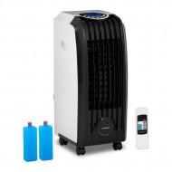 Racitor de aer prin evaporare, umidificare si purificator 3in1 60W 7L UNI_COOLER_09 Uniprodo 10250421