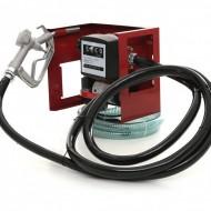 Set complet cu pompa pentru alimentarea carburantilor KD1164
