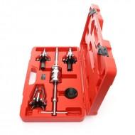 Set extragere rulmenti 6 piese KraftDele KD10174 TBC