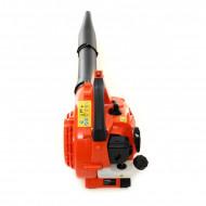 Suflanta de frunze 2.8CP motor benzina KRAFTDELE KD5150