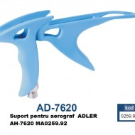 Suport pentru aerograf ADLER AH-7620 MA0259.92