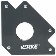 Suport pentru sudura magnetic 34kg 40-90-135 grade V75052 Verke