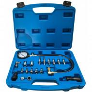 Tester compresie diesel 0-70 bar 0-1000 psi VERKE V86257