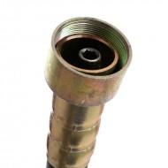 Vibrator pentru beton 1400W Lancie de 2m KRAFTDELE KD10842