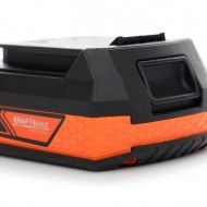 Acumulator 2000 mAh 18V PRO-SERIES KraftDele KD1778