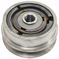 Ambreaj automat centrifugal 128mm x 20mm V10016 Verke