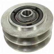 Ambreaj automat centrifugal 147mm x 25mm V10014 Verke