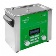 Aparat de curatare cu ultrasunete 3L 160W Proclean 3.0DSP 10050016 Ulsonix