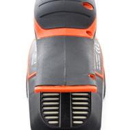 Aparat de slefuit cu microvibratie 18V X-SERIES KraftDele KD1768 + 2.0 Ah
