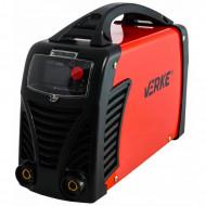 Aparat de sudura Invertor Afisaj electronic MMA 200A IGBT-200V V75003 Verke