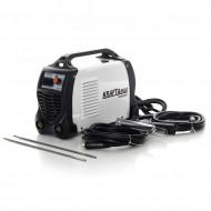 Aparat de sudura Invertor electronic MMA 330A IGBT LCD KD844 KraftDele