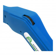 Aparat pentru taiat polistiren 250W 250mm STYRO CUTTER PBT02 Pro Bauteam 10210007