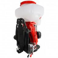 Atomizor pentru stropire pe benzina 2.9 CP 20L VERKE V90031