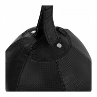Balon rapid pentru box prindere dubla 190mm GR-DS 8 10230077 Gymrex