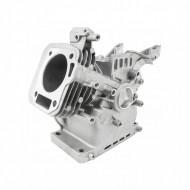 Bloc cilindru motor termic 6.5CP fi 68mm V60387 Verke