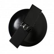 Burghiu de pamant 100mm x 800mm KraftDele KD5251