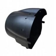 Carcasa compresor aer V2 20/100L CZ0013 TAGRED