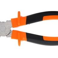 Cleste patent universal 200mm KraftDele KD10802